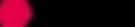 3-36484_snapdeal-logo-lg-display-logo-pn