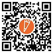 201471620071543_1590560388_qrcode_muse.p