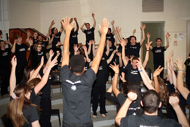 Hands up 2.jpeg