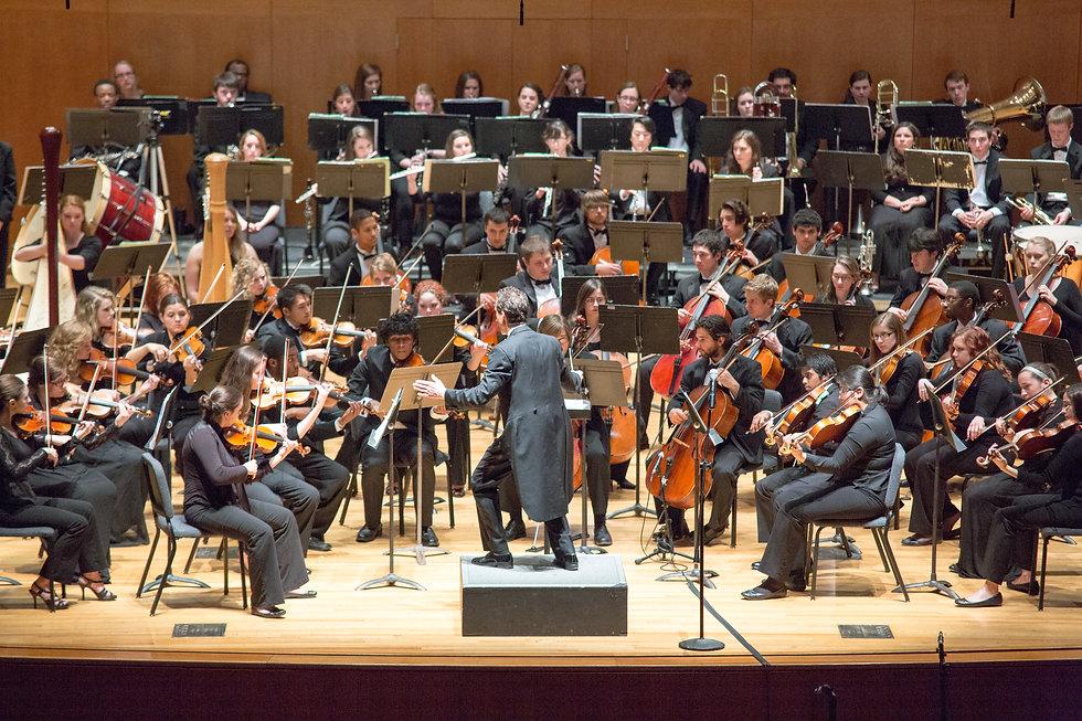 20140502_Orchestra_LD_0510.jpg