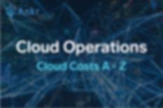 cloud costs a- z.jpg