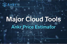 Ankr price estimator.jpg