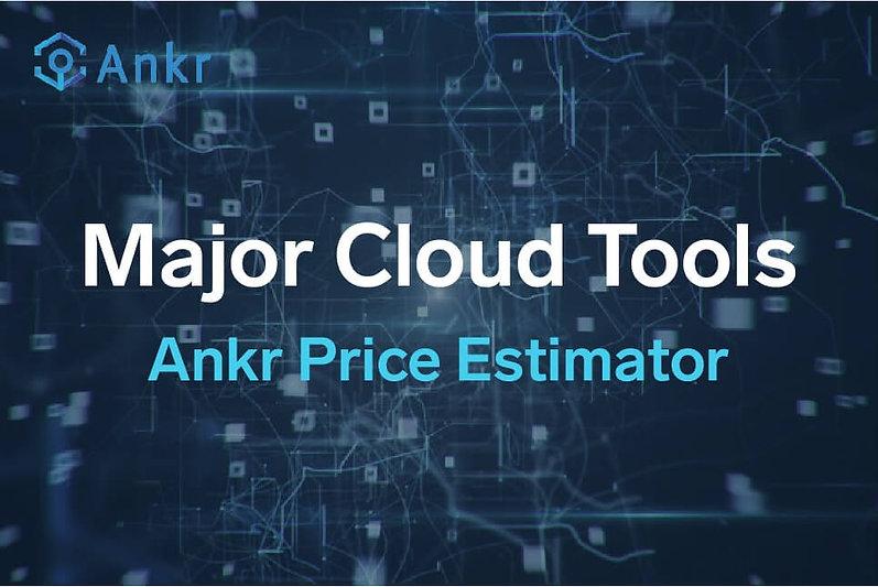 Ankr price estimator.jpg