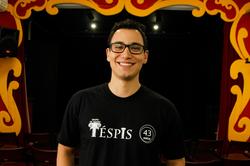 Téspis_43anos_15