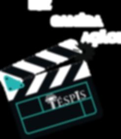 Curso de teatro, cinema e TV