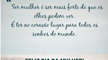 Dia internacional da mulher! uma homenagem Téspis a algumas das melhores atrizes de Teatro do Brasil