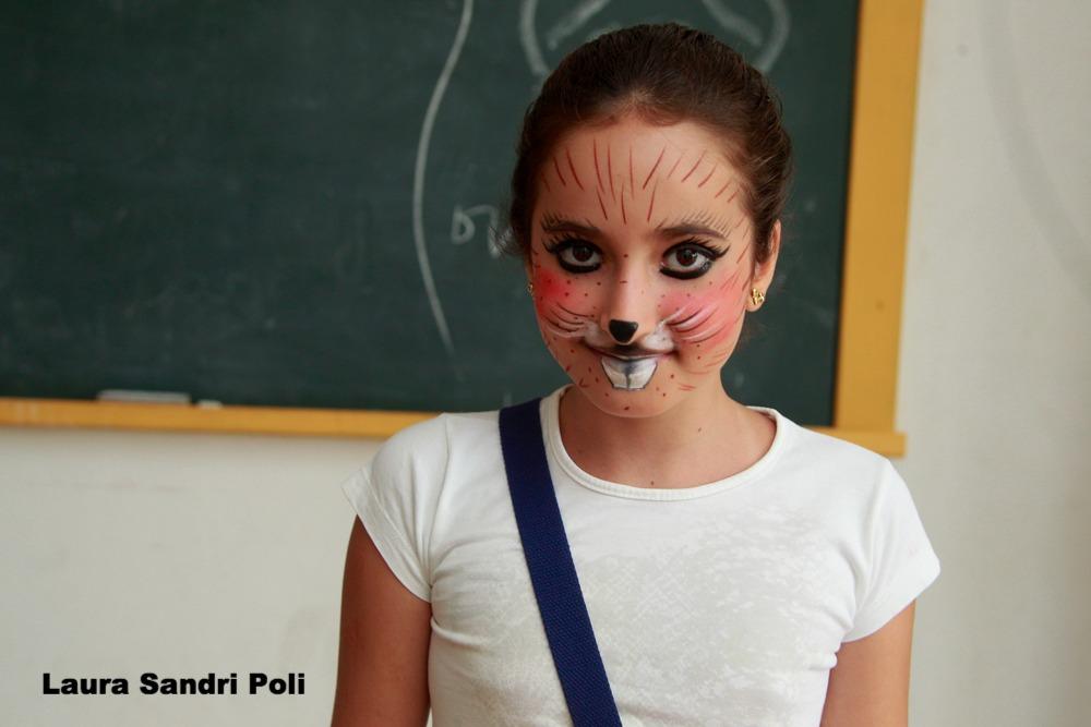 Laura Sandri Poli