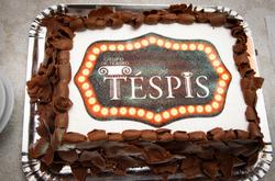 Téspis_43anos_4