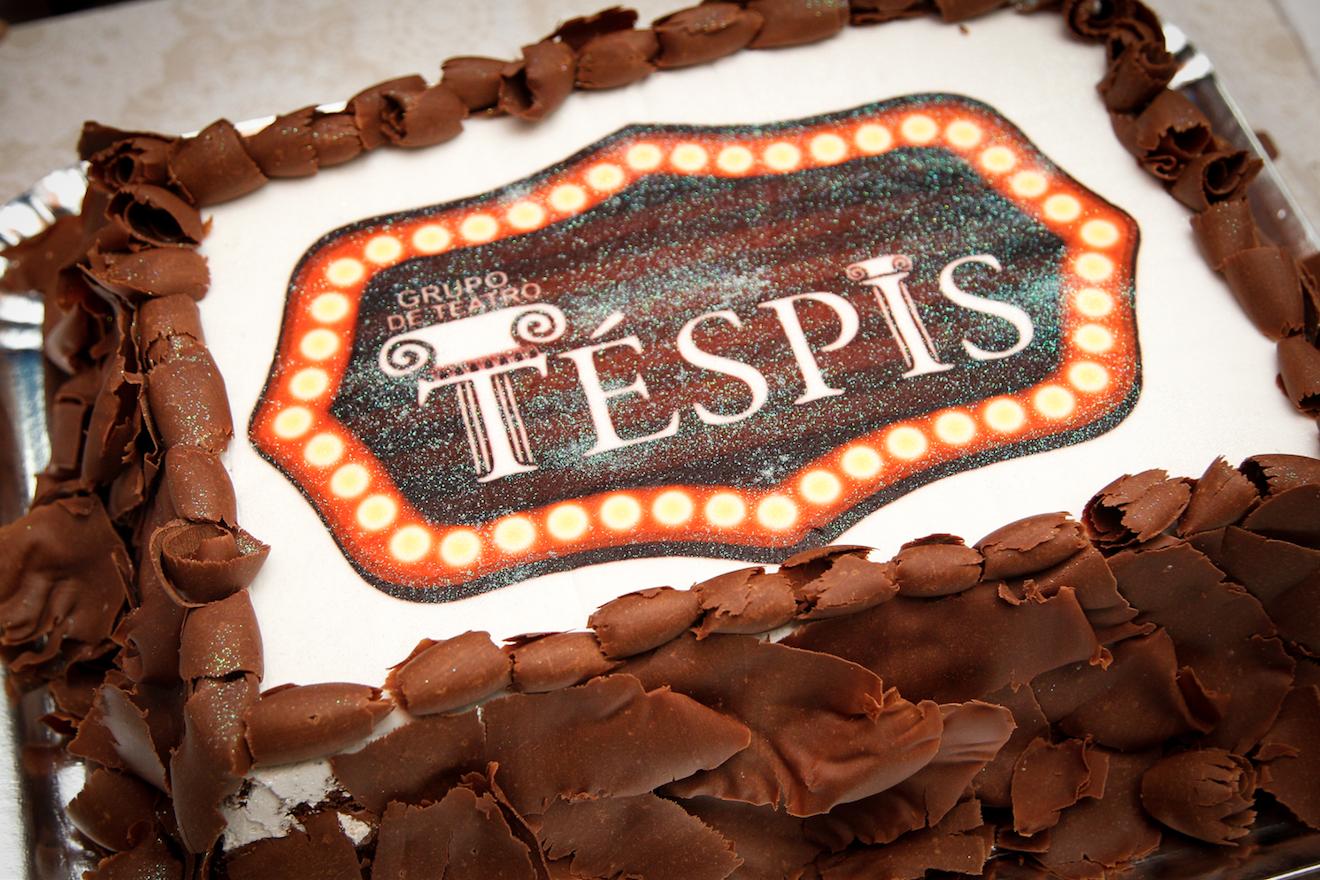 Téspis_43anos_2
