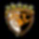 logo_raca.png