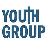 Youth_Group_400x400.jpg