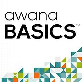 awana-basics-icon_1-2.png