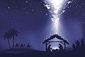 20191222.Christmas.Combined.Worship_.jpg