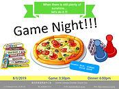 20190803_Pizza_Game_Night.001.jpeg