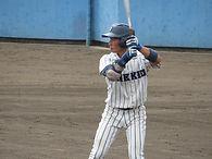 2020年 秋季リーグVS慶應_200916.jpg