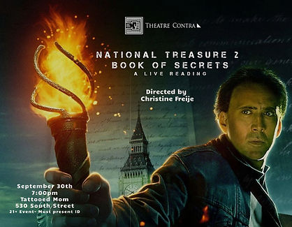 National Treasure 2 - Square.jpg