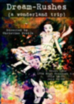 Alice Postcard 2.3.jpg