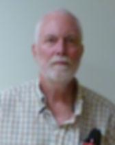 P1040702 Dennis Callender.JPG