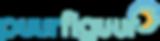 PuurFiguur-logo.png