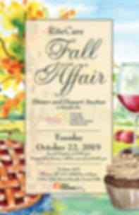 RiteCare Fall Affair poster.jpg