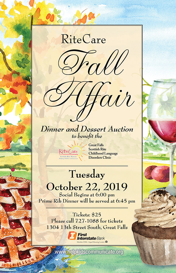 RiteCare Fall Affair poster.jpg
