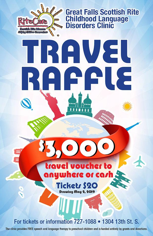 Travel Raffel poster.jpg