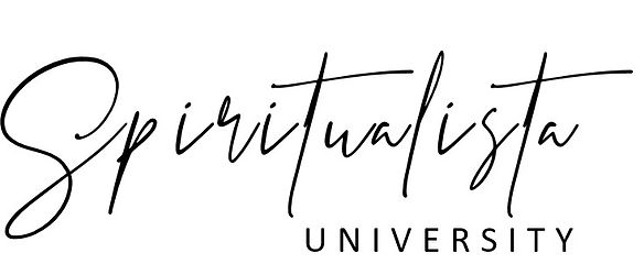 SB University Logo.jpg