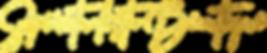 Spiritualista written logo.png