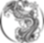 PNG - black logo.png