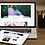 Thumbnail: Standard Website Design
