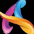 A Logo Transparent.png