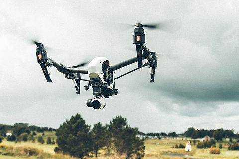 Drone_edited_edited.jpg