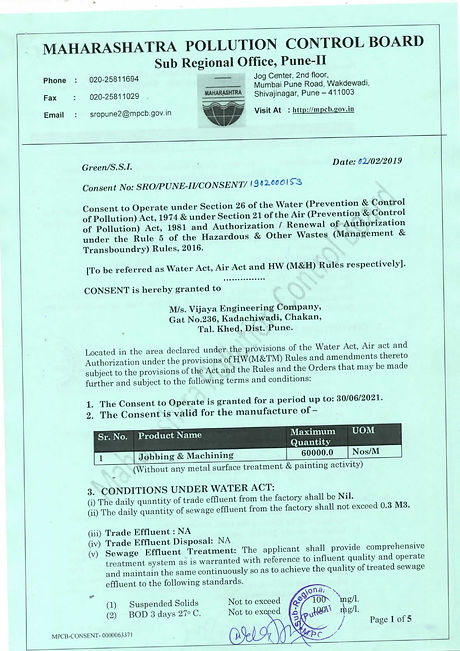 VEC GAT NO.236 MPCB CERTIFICATE_page-000