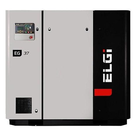 global-air-compressor-500x500.jpg