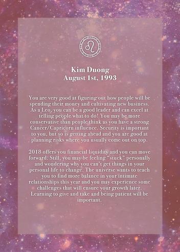 Duong_Kim-AR.png