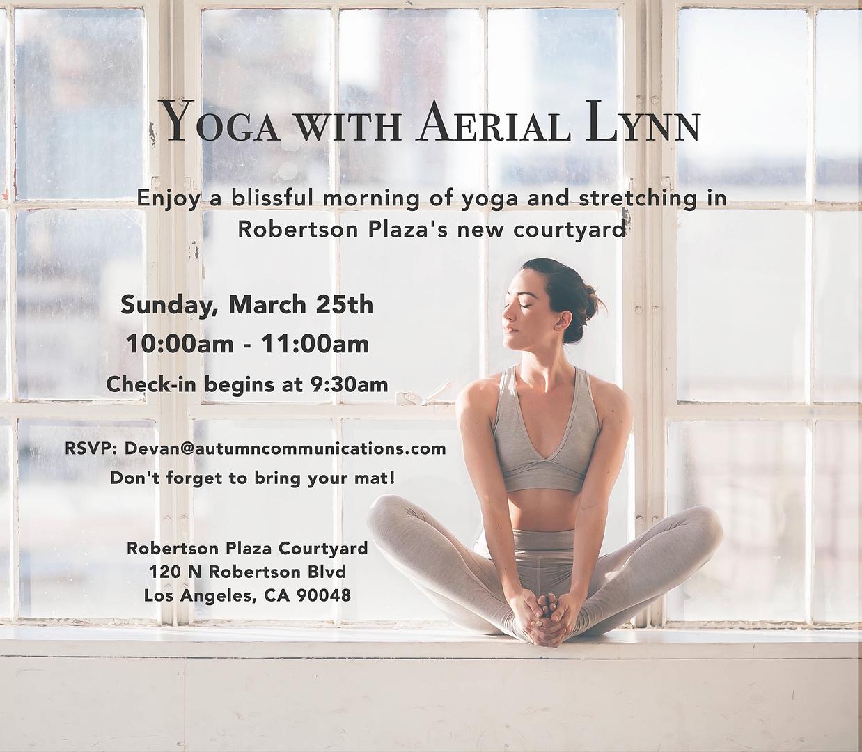 Yoga_Lynn.png