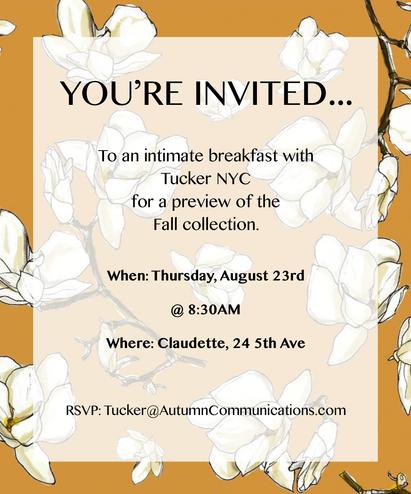 tucker_invite.png
