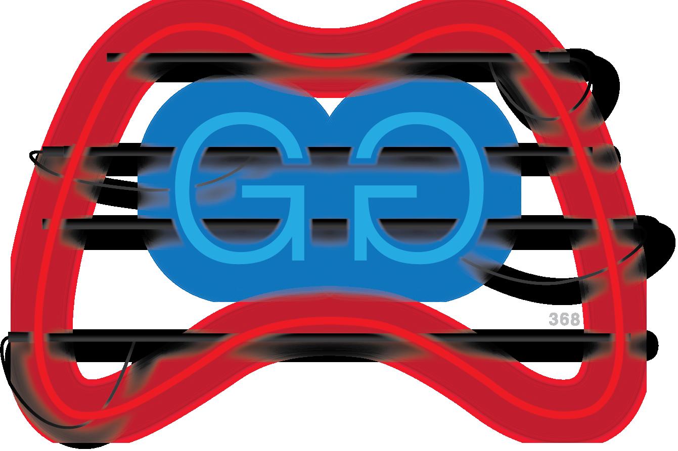GG Logo-.png