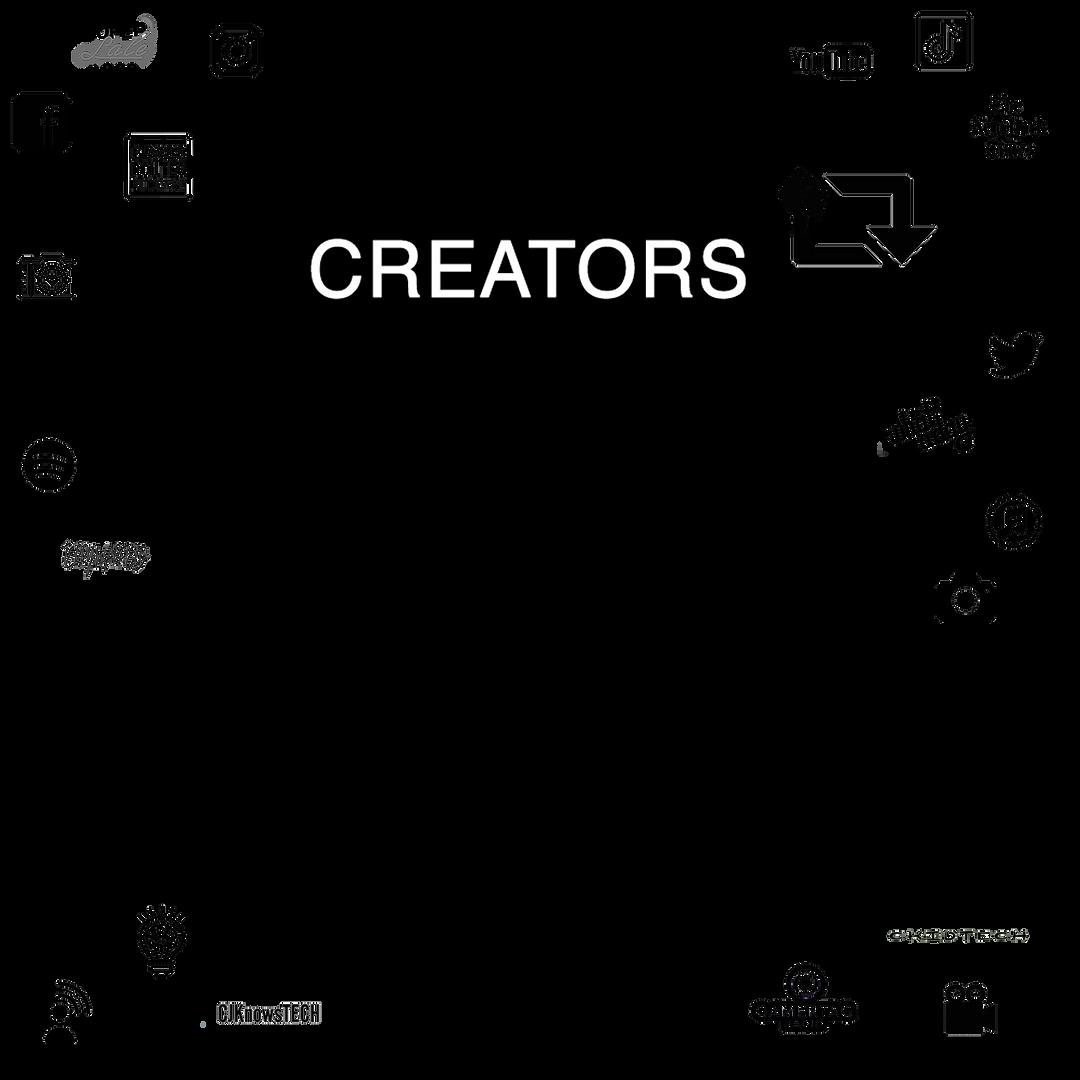 WeTheCreators-1.1-1.png