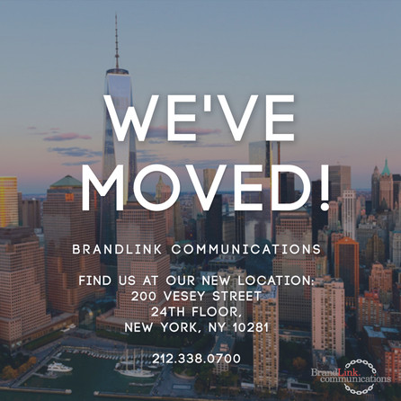 We've_Moved_Graphic-3.jpg