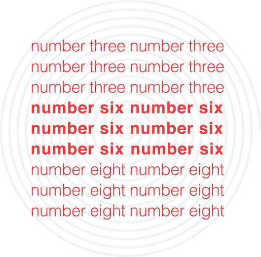 spiral-368.png