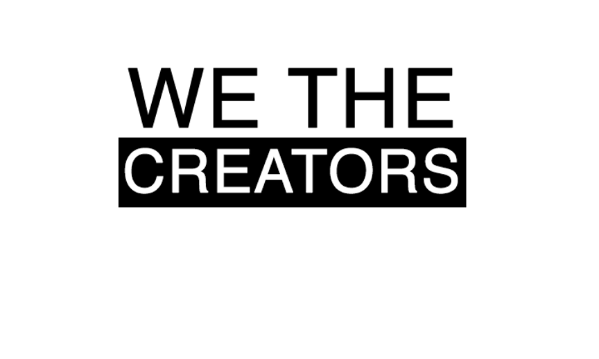 WE_THE_CREATORS-2.png