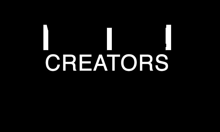 WE_THE_CREATORS-2.png