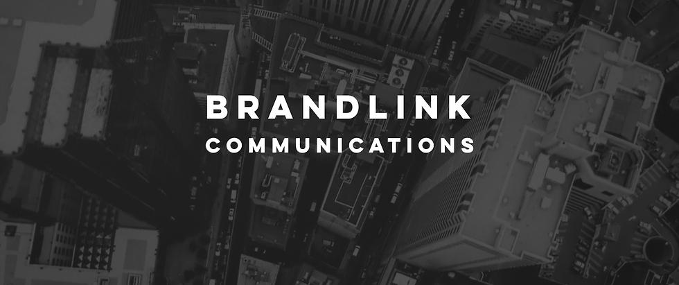 brandlink-site.png