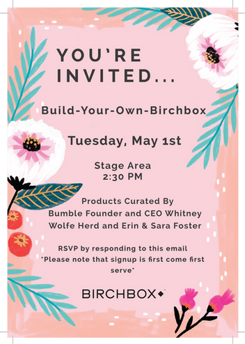1-birch_box.png