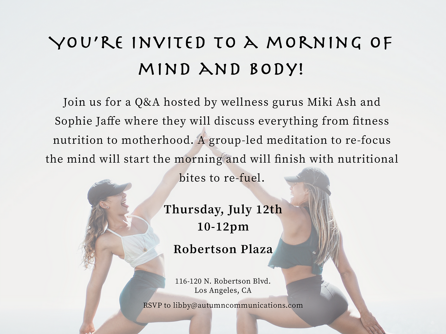 wellness_panel-invite-1.png