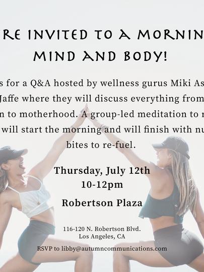 wellness_panel-invite-1.png