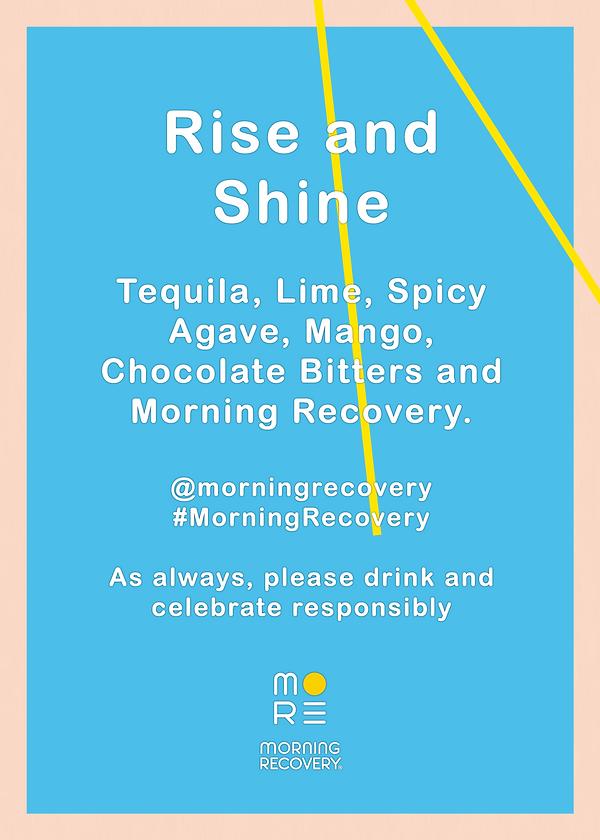 1-2-MR-drink_signage.png