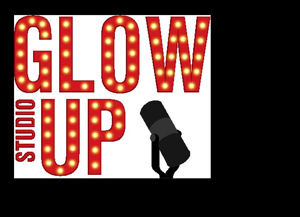 Glow_up-lg-6 copy.png