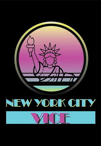 NYC-VICE.png